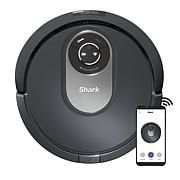Shark IQ Robot Vacuum R201