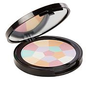 Signature Club A Kaleidoscope Brightening and Finishing Powder