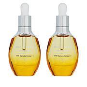 Skinn® Cosmetics 2-packDivine Elixir Luminous Skin Oil