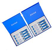 Skinn® Cosmetics 2-pack DWP ABC Triple Action Peel