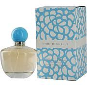 Something Blue by Oscar De La Renta EDP Spray - 3.4 oz.