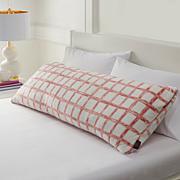 South Street Loft Plush Body Pillow