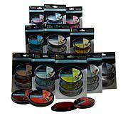 Spectrum Noir Harmony Water Reactive Dye Ink Pads Bundle