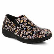 Spring Step Professional Ferrara-Smskl Loafers