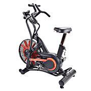 Stamina® X Air Bike