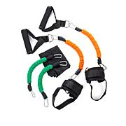 StandUp Abs 8-piece Core Training Fitness System