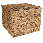 StoreSmith Basket Filing Cabinet