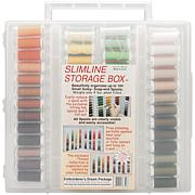 Sulky Embroidery Slimline Dream Assortment