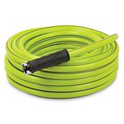 Sun Joe® 50-foot .5-inch Heavy-Duty Garden Hose