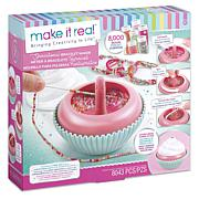 Sweet Swirls: Spinsational Bracelet Maker Kit