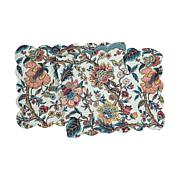 Tansy Table Runner