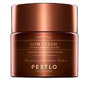 The Beauty Spy   Pestlo GOM Cream