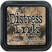 Tim Holtz Distress Ink Stamp Pad