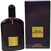 Tom Ford Velvet Orchid by Tom Ford EDP Spray for Women
