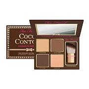 Too Faced Cocoa Contour - Deep