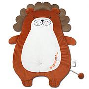 Touchdog Critter Hugz Designer Character Dog Mats