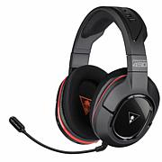 Turtle Beach Ear Force Stealth 450 Wireless Headset