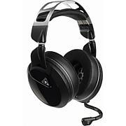 Turtle Beach Elite Atlas Pro Performance Black Gaming Headset