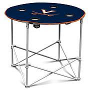 Virginia Round Table