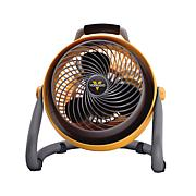 Vornado Wall-Mountable, Heavy-Duty Shop Fan