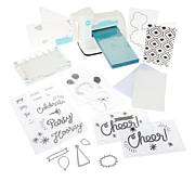 We R Memory Keepers Mini Evolution Bundle