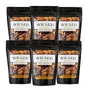 Wicked Mixes 6-pack Mix