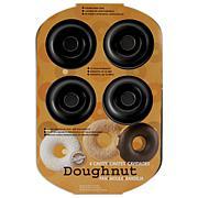 Wilton Doughnut Pan - 6 Cavity