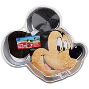 Wilton Mickey Mouse Clubhouse Novelty Cake Pan