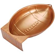 Wilton Novelty Cake Pans - Football