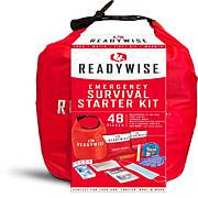 Wise Company Emergency Survival Starter Kit