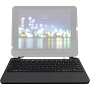 "ZAGG 9.7"" iPad Pro Ultra Slim Keyboard and Detachable Case"