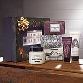 Beekman 1802 Arcadia 6-piece Goat Milk Holiday Bounty Box Auto-Ship®