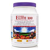 Women's Elite 100 - Auto-Ship®