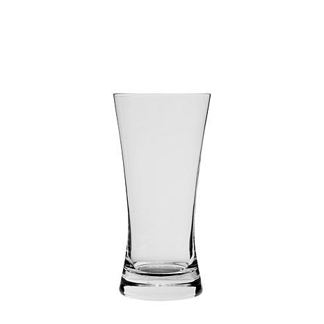10 Strawberry Street Regina Pilsner Glasses - Set of 4