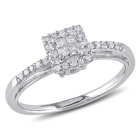 c3506ccce7a 10k-white-gold-019ctw-white-diamond-engagement-ring -d-2018081313271387~1169932.jpg
