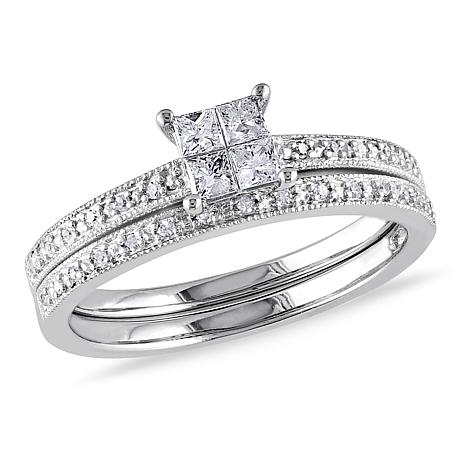 f8f08952448 10k-white-gold-032ctw-princess-and-round-diamond-ring -d-20180813132517813~1169952.jpg