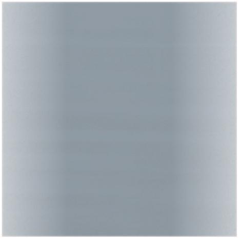 "12"" x 12"" Bazzill Metallic Cardstock - Silver"