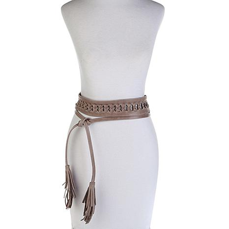 55f6ceb7b9f85a ada-collection-ava-knotted-leather-wrap-belt -d-20180411122419353~576126 203.jpg