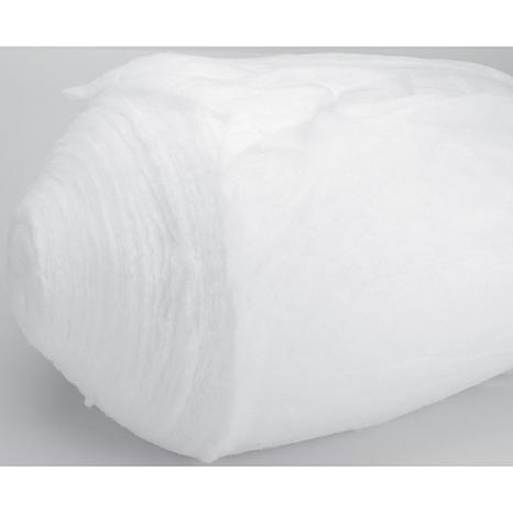Air Lite Polyester Batting - 48 Inches x 50 Yards