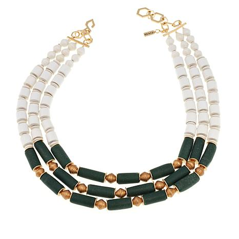 bead bar networking essay Bead bar is a family-owned full service bead store and designer jewelry boutique that has been serving the central florida community since 1991.