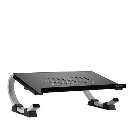 Allsop Redmond Adjustable Laptop Stand