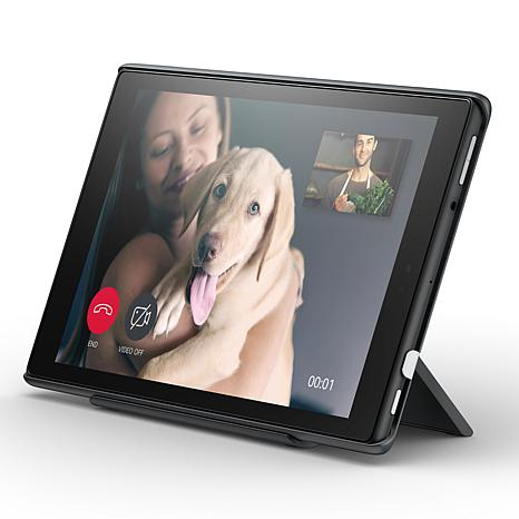 """Amazon Show Mode Charging Dock for Fire HD 10"""" Tablet"""