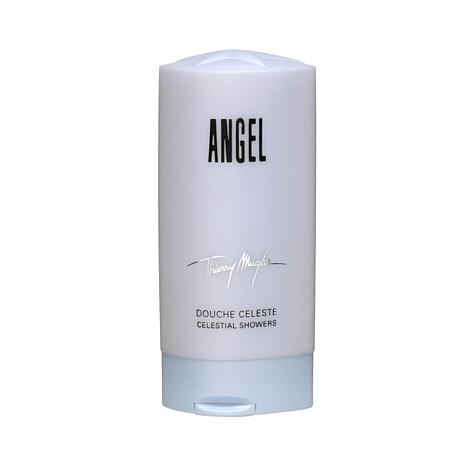 Angel 7 oz. Shower Gel