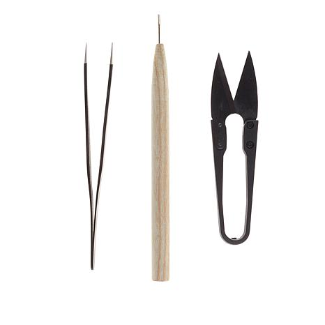 Anna Griffin® Create-A-Quill DIY Quilling Card Tool Kit