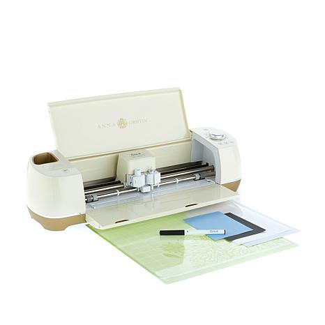 Anna Griffin® Cricut Explore® Air 2 Standard