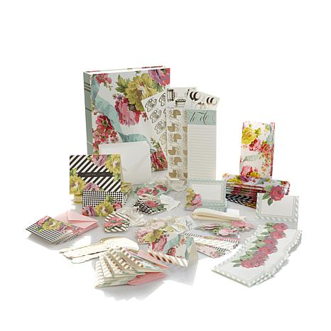 Anna Griffin® Hostess Stationery Set