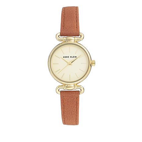 faux ni accessories bear watch man en watches leather pull