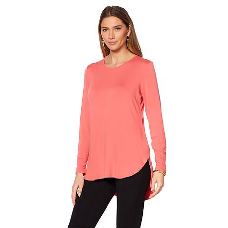 """Antthony """"New Year Knit"""" 2-pack Long-Sleeve Tees"""