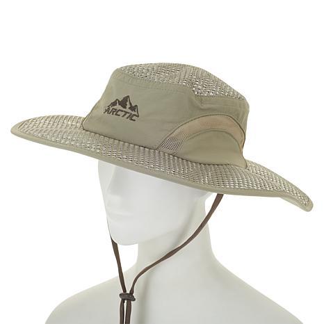 Arctic Hat Unisex Cooling Hat 9000551 Hsn