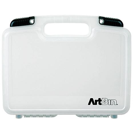 ArtBin Quick-View, Deep-Base Carrying Case